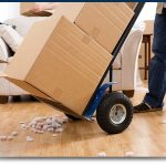 our-removal-service-img