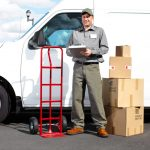 removal-services